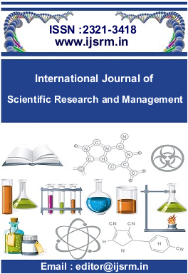 learning management system journal pdf